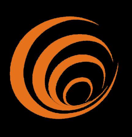 IGS Logo No Background2 1sq